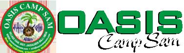Oasis Camp